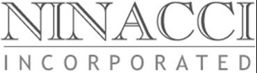 Picture for designer Ninacci Incorporated