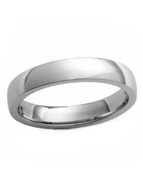 Picture for category Classic Wedding Bands