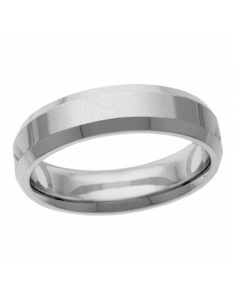 Endless Designs Classic Wedding Band R0952