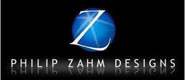 Picture for designer Philip Zahm Designs