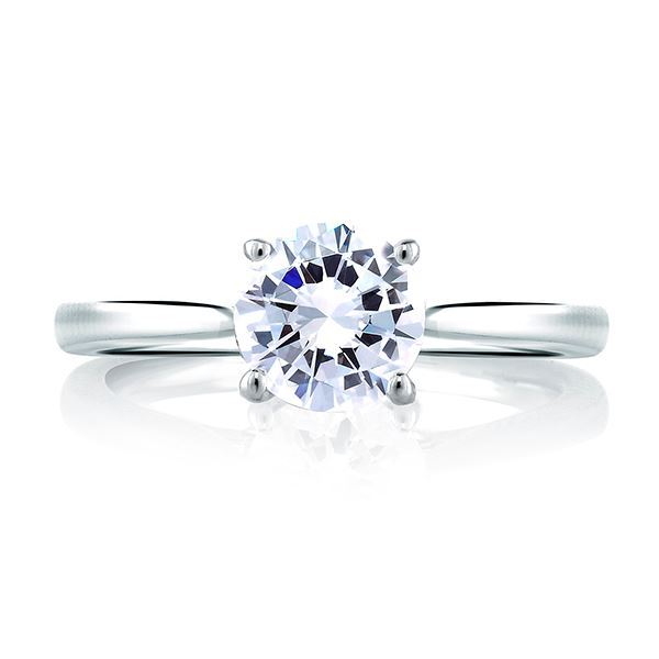 Picture for category Engagement Rings