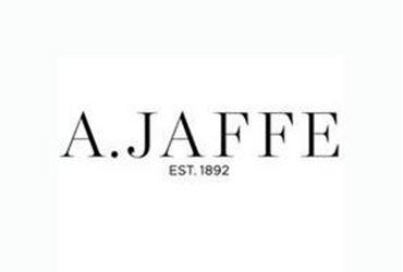 Picture for designer A.Jaffe