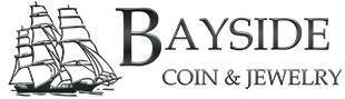Bayside Jewelers