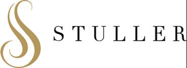 Picture for designer Stuller