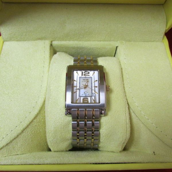 Picture of Invicta Women's #3801 Watch