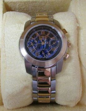 Picture of Invicta Women's #4066 Watch